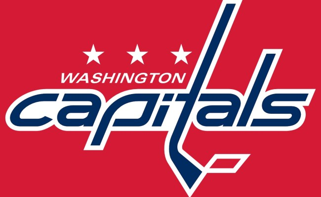 Washington Capitals 2013 What To Watch For Steveospeak