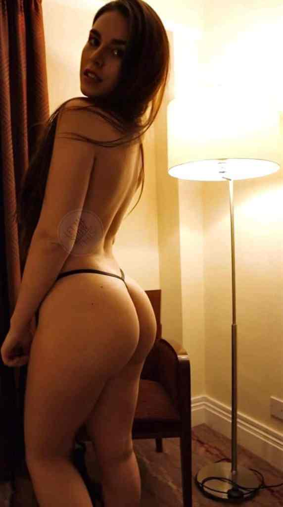 %name LAUREN ALEXIS NUDE SEXY ONLYFANS LEAKED