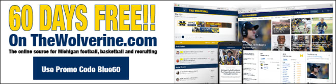 Click the image to sign up for TheWolverine.com, free for 60 days!