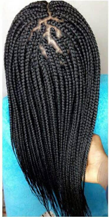 African Hair Braiding In Tukwila Washington WA Contact