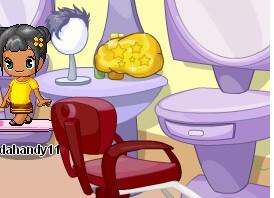 00011golden nuggets