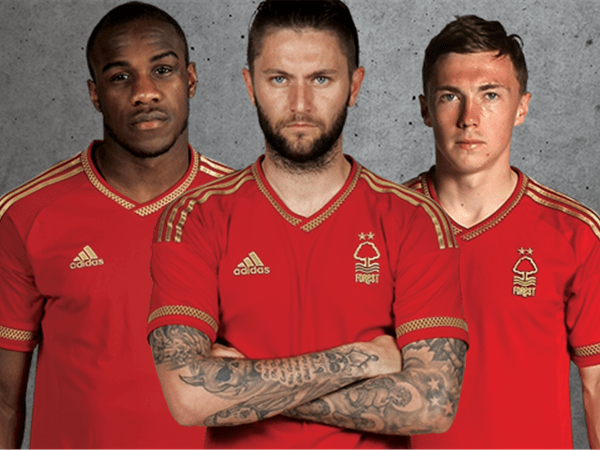 Nottingham-Forest-Home-Kit-15-16.png?w=600