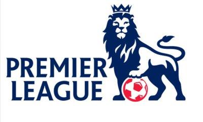 Premier League Calendario.Premier League Ecco Il Calendario Della Stagione 16 17