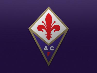 Rinnovi per Mati e Alonso con la Fiorentina