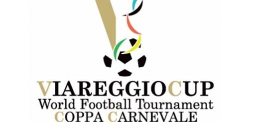 Viareggio Cup 2016