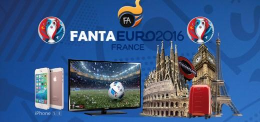 Convocati Euro 2016 FantArdore