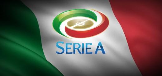 punto mercato Serie A