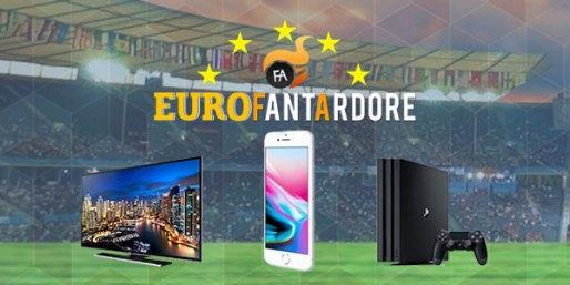 Euro-Fantardore