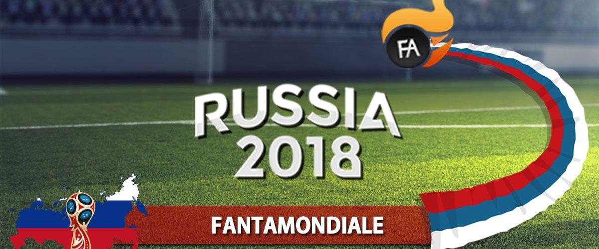 fantamondiale-2018-fantardore
