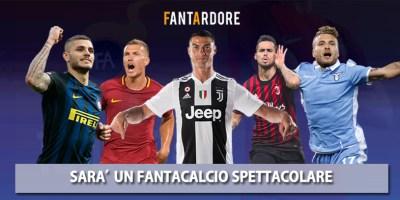 Fantacalcio-Fantardore-2018-2019