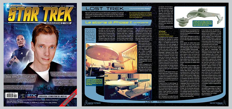 InsideStarTrekMagazine199-LostTrek