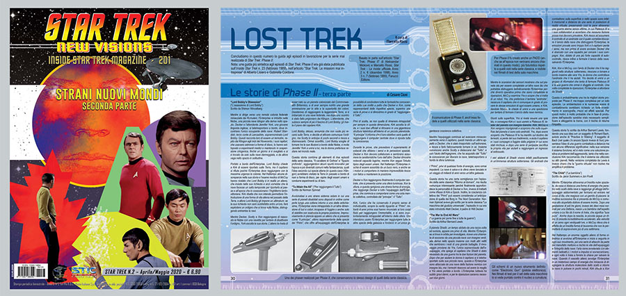 InsideStarTrekMagazine201-LostTrek