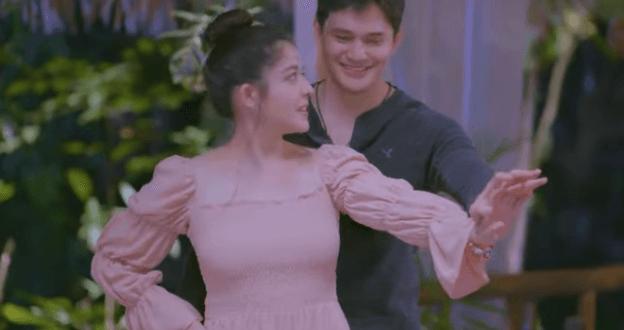 I Can See You Season 2 April 5 2021 Pinoy HD Full Episode - Fantaserye