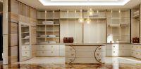 Dressing Room  Fantasia Designs & Decorations
