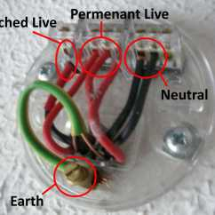 Arlec Fan Light Switch Wiring Diagram Of Window Type Air Conditioner In A Ceiling Fantasia Fans