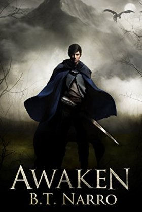 awaken_cover