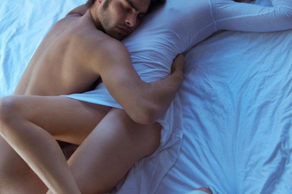 posturas-sexuales-585