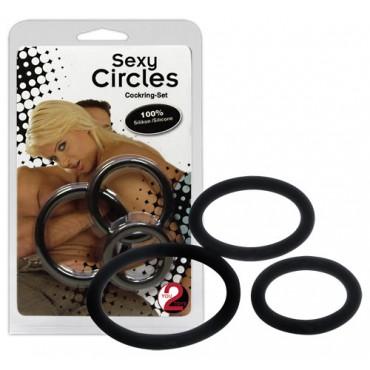 anillos-pene-sexy-circles