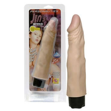 vibrador-jens-wrench