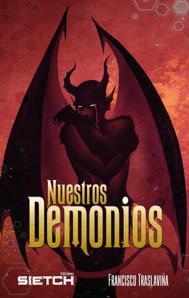 Nuestros Demonios