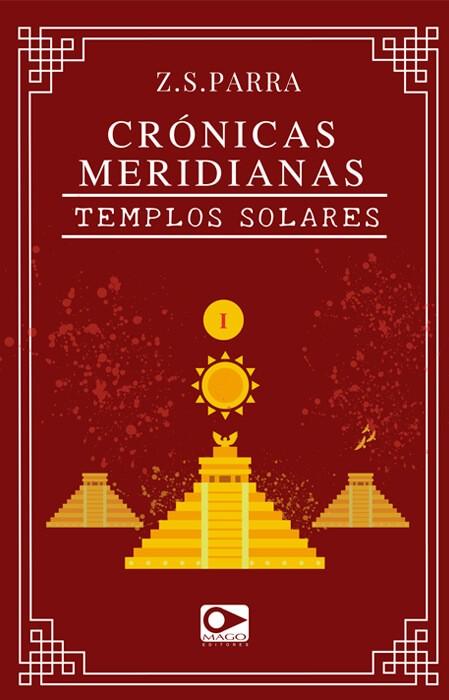 Crónicas Meridianas