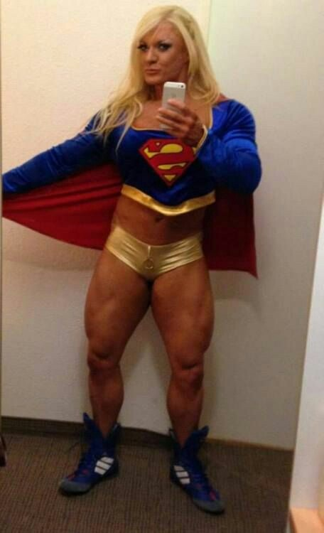 Super Lisa