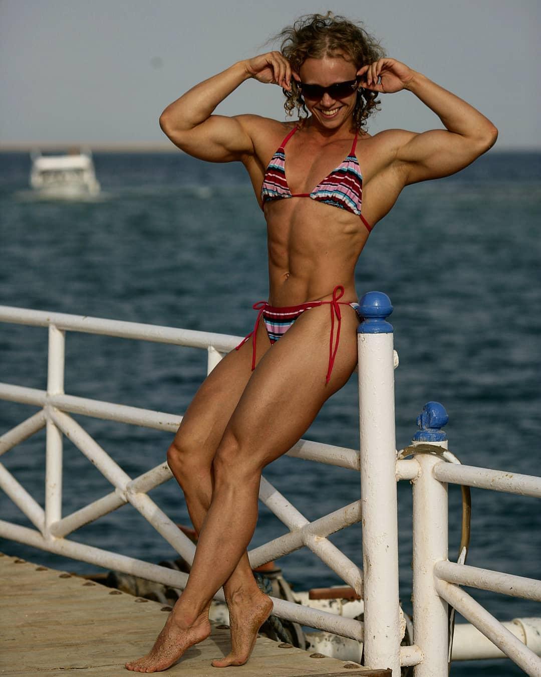Tutta muscoli