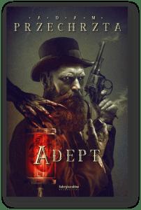 adept-przechrzta-recenzja-fantasmarium