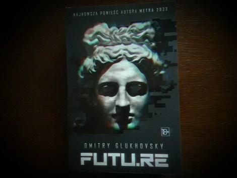 Future-recenzja