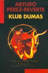 klub-dumas-reverte-fantasmarium