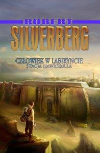 czlowiek-w-labiryncie-silverber-fantasmarium