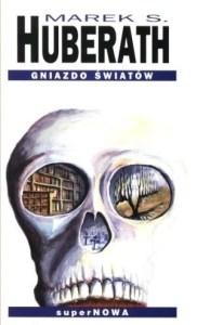 gniazdo-swiatow-fantasmarium