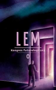kongres-futurologiczny-lem-fantasmarium