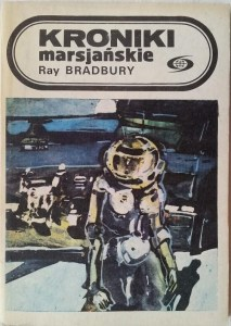kroniki-marsjanskie-bradbury-fantasmarium