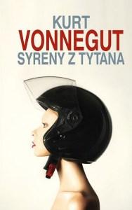 syreny-z-tytana-vonnegut-fantasmarium