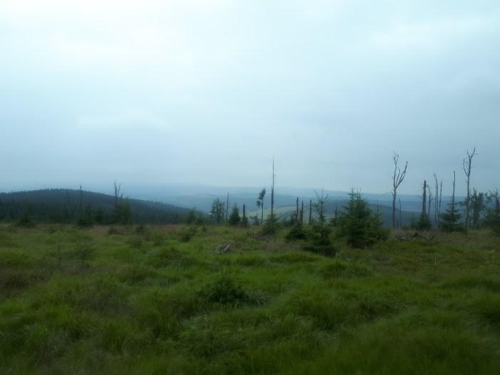 Góry Sowie, wycieczka Fantasmarium
