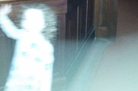 PAY-CLEAREST-PARANORMAL-PICS-EVER