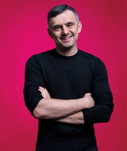 Gary Vaynerchuk Net Worth 2018 - Gary Vaynerchuk Net Worth