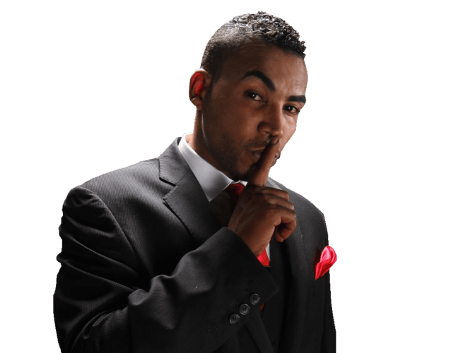 How did Don Omar amass his wealth? - Don Omar Net Worth