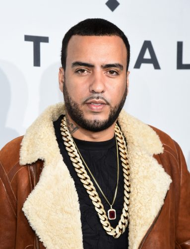 How did French Montana amass his wealth? - French Montana Net Worth