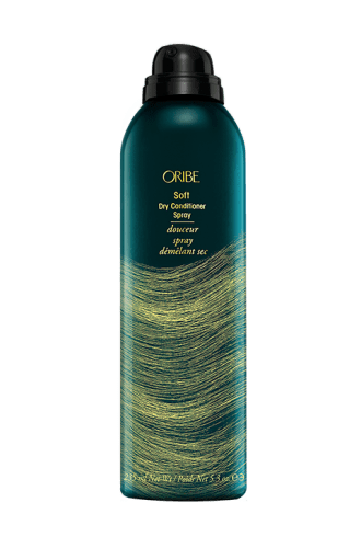 ORIBE Soft Dry Conditioner Spray - Dry Conditioners