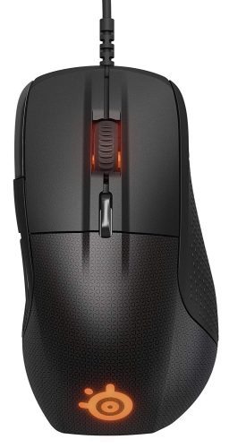 SteelSeries Rival 700 - Gaming Mouses