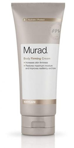 Murad Body Firming Cream - Skin Firming Cellulite Creams