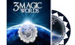 3 Magic Words Movie