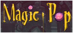 Magic Fun!