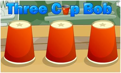 three-cup-bob