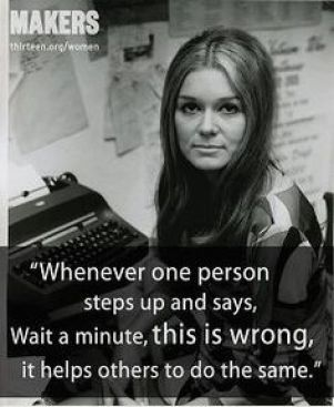gloria_steinem_quote