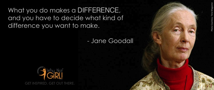 Jane_Goodall_Inspirational_Quote_Environment