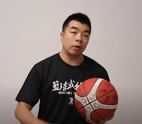 Coach Fui 颶星檔案 – WeAsk Project