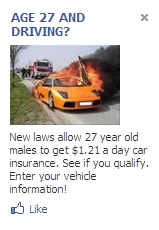 Insurance Laws 3